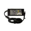 Cargador para Portatil HP 65w Punta aguja 19.5v a 3.33A