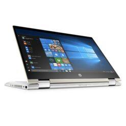 Portátil HP Laptop Pavilion x360 14 cd0020la Intel Core i3 Disco Duro 1TB Pantalla Touch