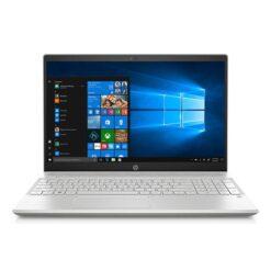 Portátil HP Pavilion Laptop 15 cw1005la AMD Ryzen 7 3700U Disco Duro 1TB