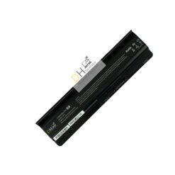 Bateria Portatil Hp G42 G56 G62 G72 Dm4 Dv3 Dv5 Dv6 Dv7 Cq