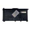 Batería Hp 14-ck 14-ce Ht03xl / L11421-542 Nueva - Original