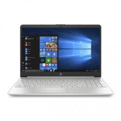 Portátil HP Laptop 15 dw0002la Intel Core i5 Disco Duro 256GB