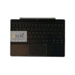 Teclado Lenovo Ideapad Miix 310 310-10icr Español