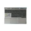 Teclado Lenovo Ideapad Miix 320-10icr 320 325 Español
