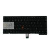 Teclado Lenovo Thinkpad T440 L440 E431 E440 L450 T450 Ingles