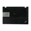Teclado Lenovo Thinkpad X1 Carbon 1 Gen 2013 Iluminado
