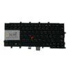 Teclado Lenovo Thinkpad X240 X250 X260 Ingles Nuevo